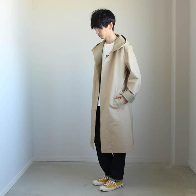 160326_style01_01