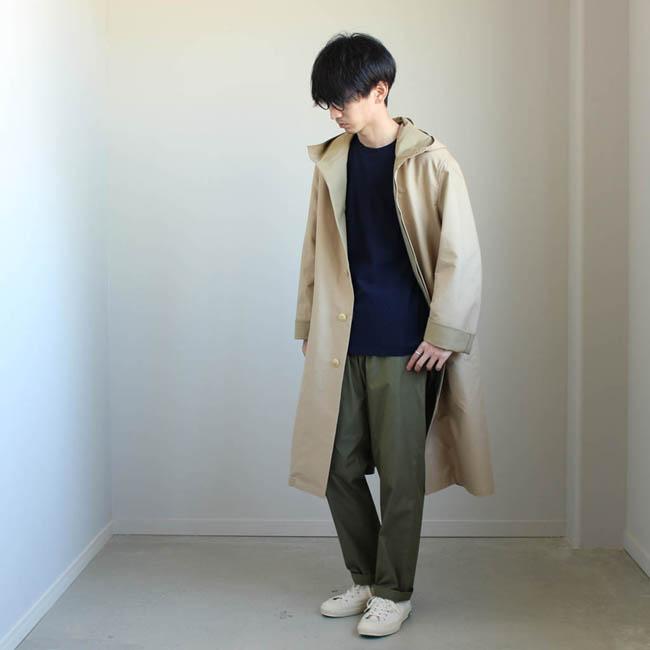 160326_style02_01