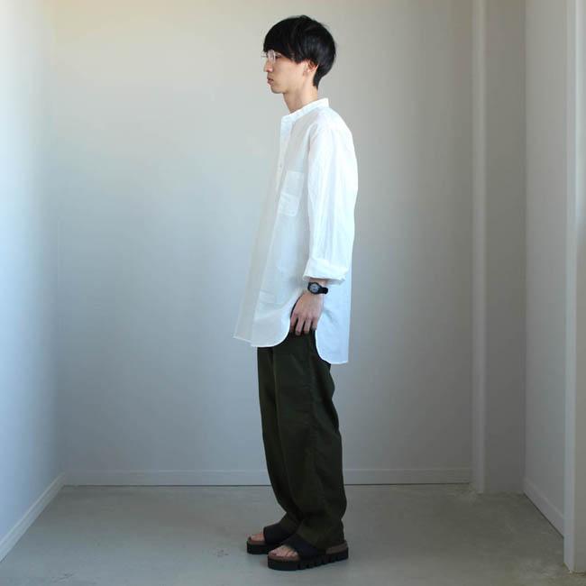 16_03_22_blog02