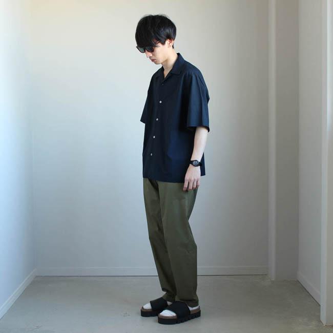 16_03_22_blog03
