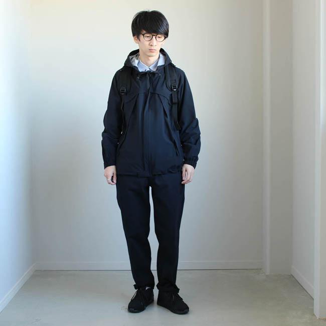 16_03_22_blog06