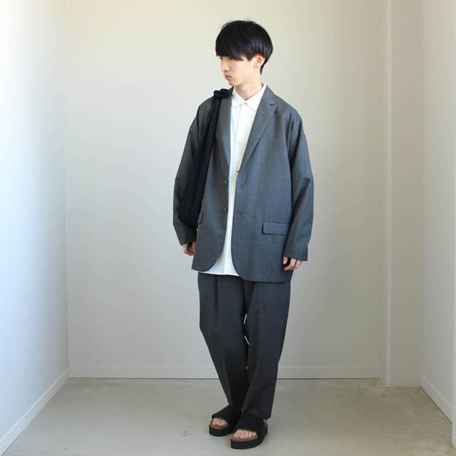 16_03_22_blog13