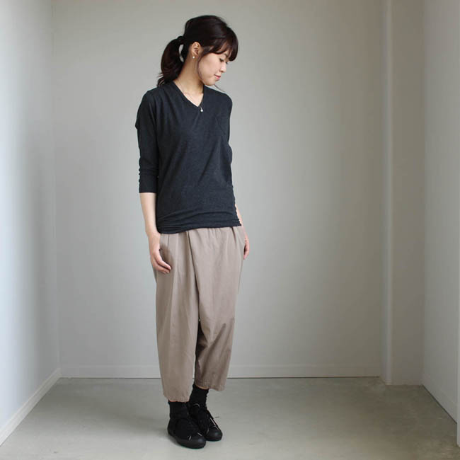 160405_style02_04
