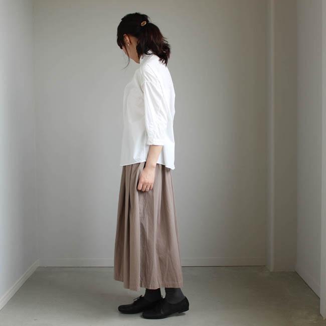 160405_style03_03