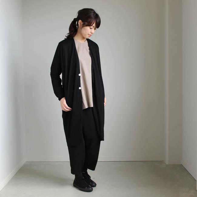 160405_style06_01