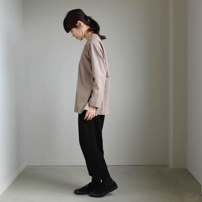 160405_style06_05