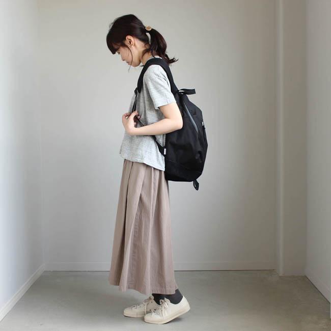 160405_style08_02