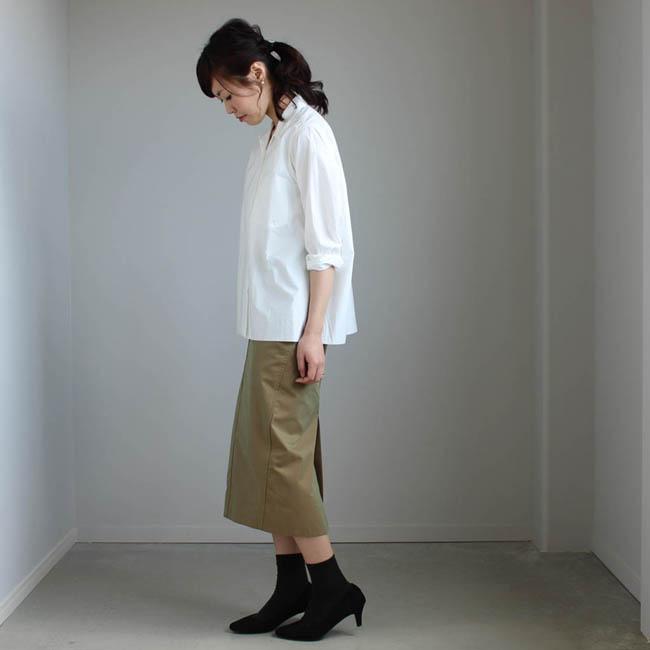 160405_style09_01