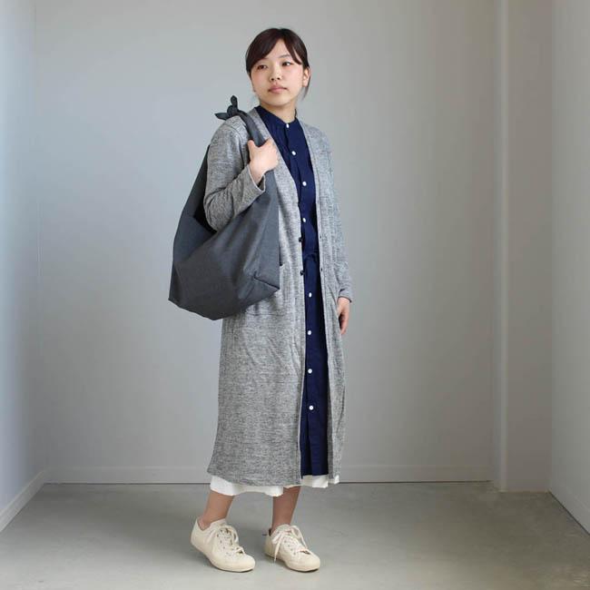 160405_style11_04