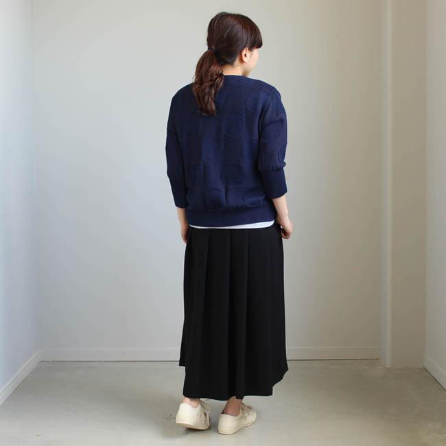 160405_style12_02