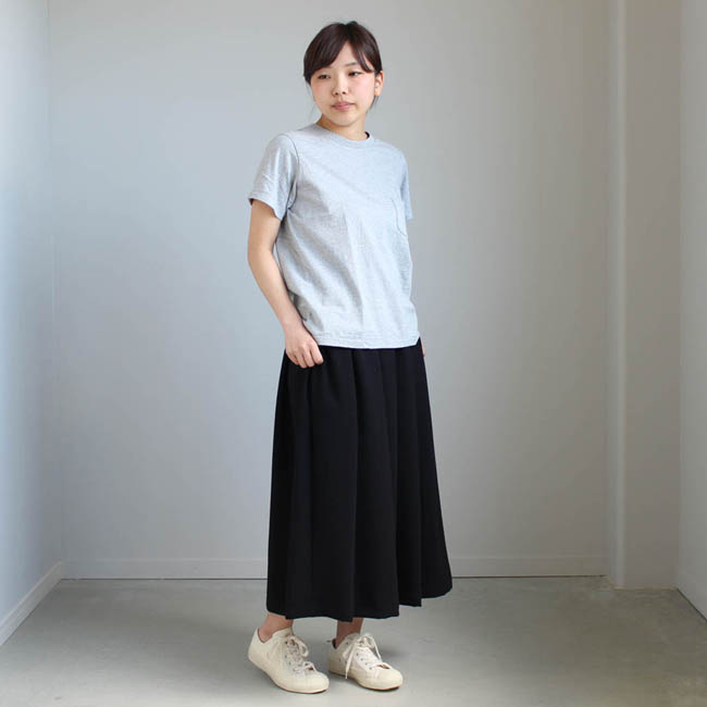 160405_style12_03
