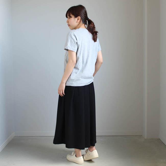 160405_style12_04