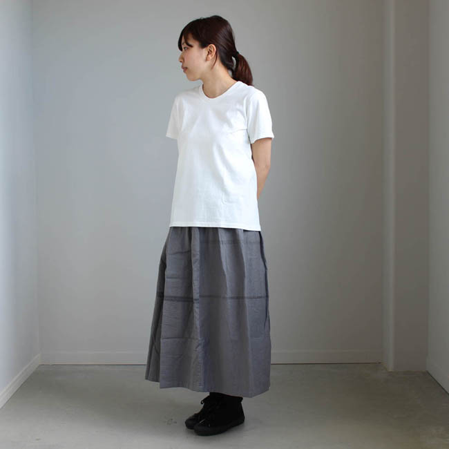 160405_style13_01