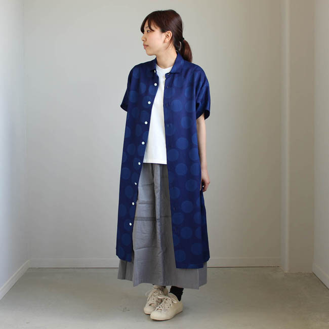 160405_style13_03