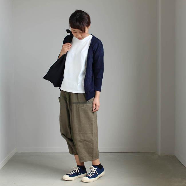 160405_style14_01