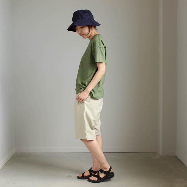 160405_style15_03
