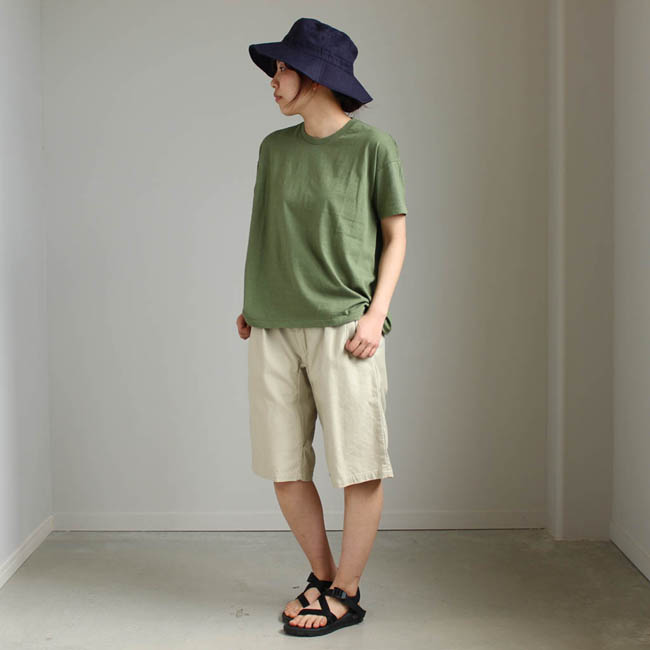 160405_style15_04