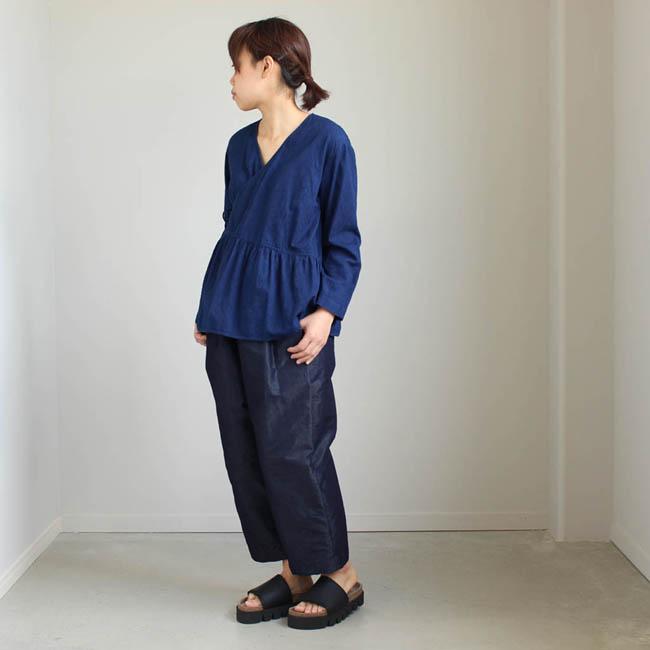 160405_style16_01