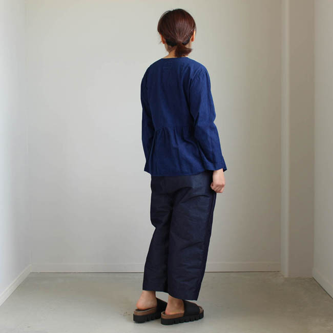 160405_style16_02