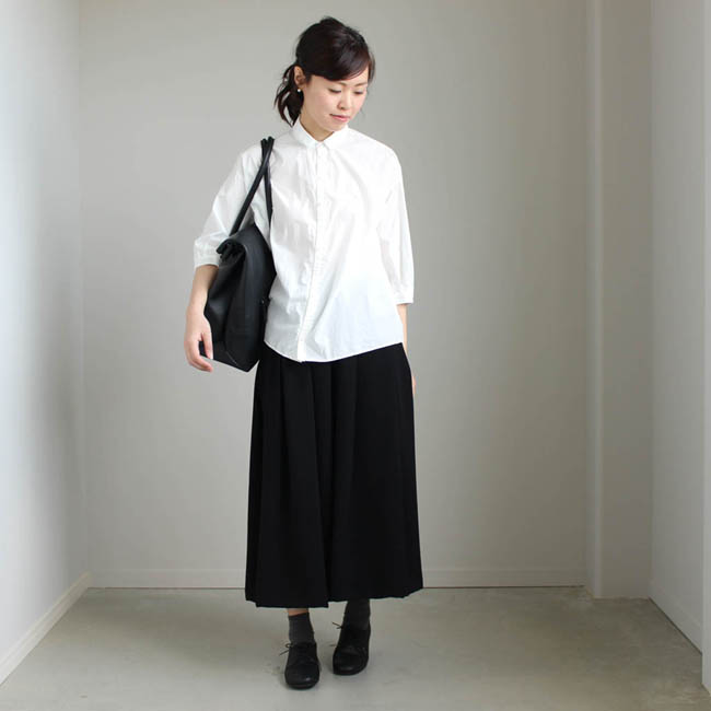 160405_style17_01