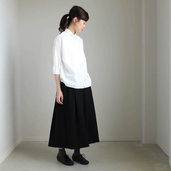 160405_style17_03