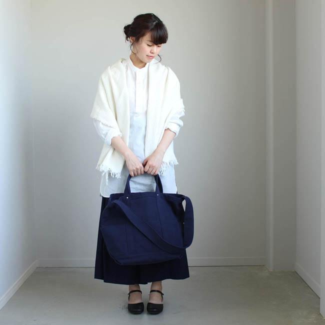 160405_style18_04