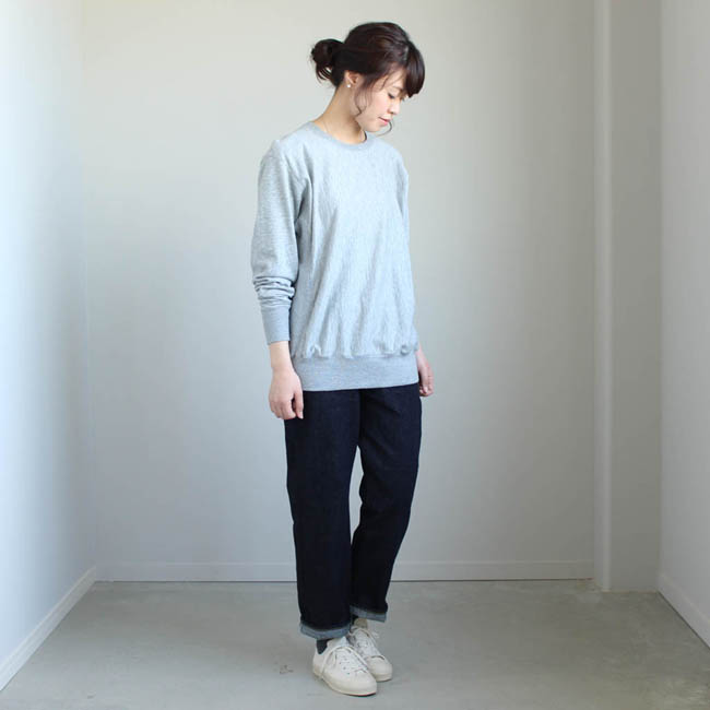 160405_style19_02