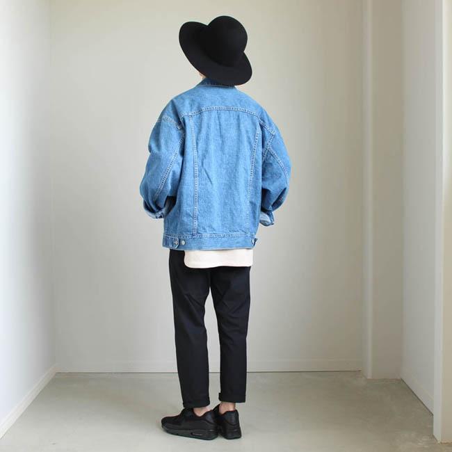 160409_style02_02
