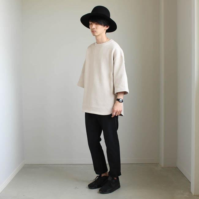 160409_style02_04
