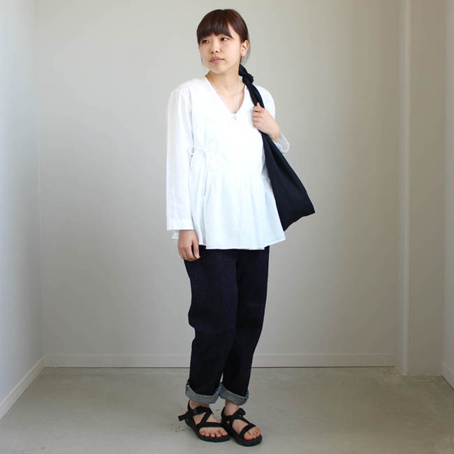 160412_style02_01