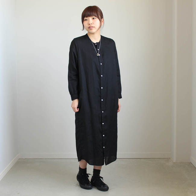 160412_style03_02