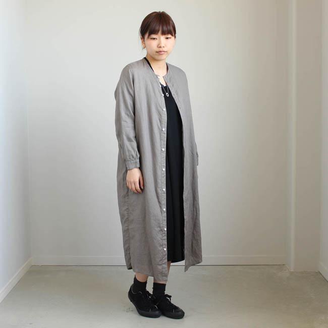 160412_style03_05