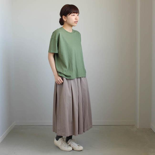 160412_style04_04