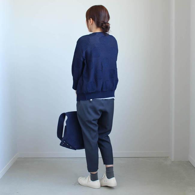 160412_style06_04