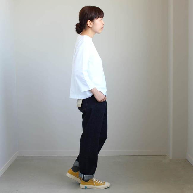 160412_style07_05