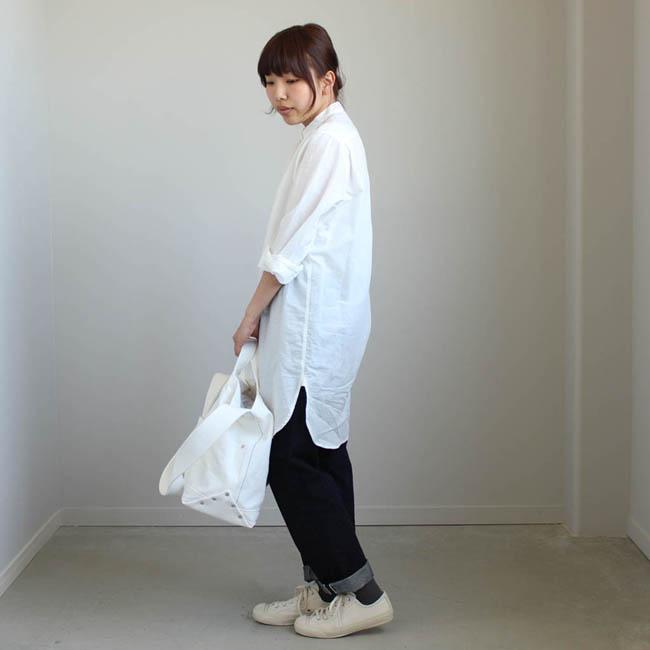 160412_style08_01