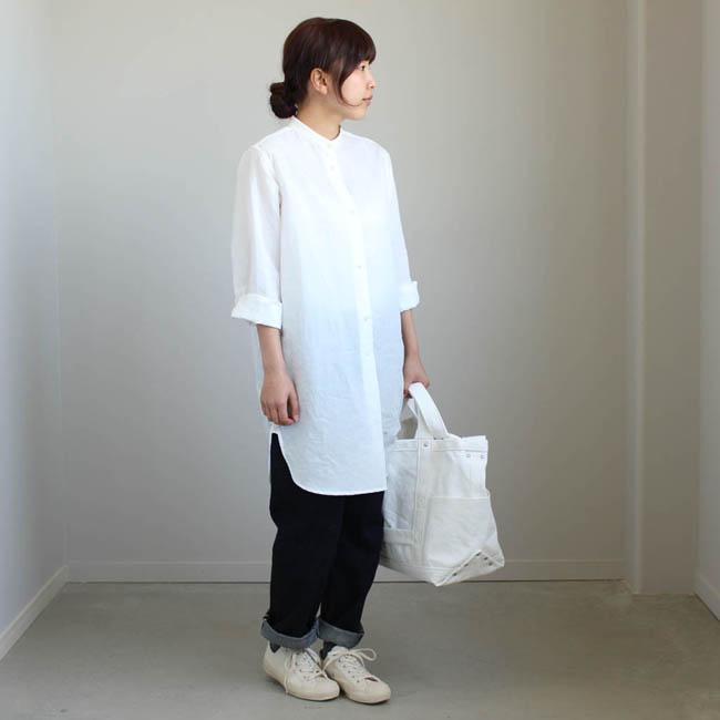 160412_style08_04