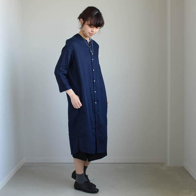 160412_style11_02