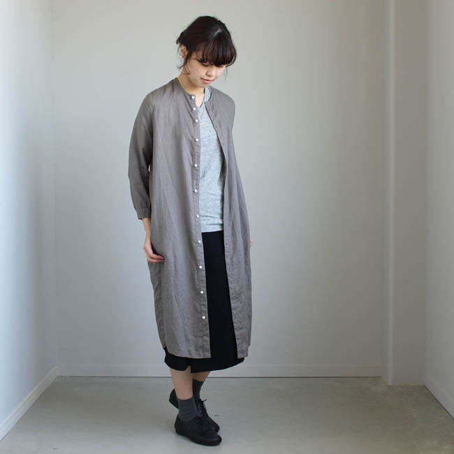 160412_style11_03