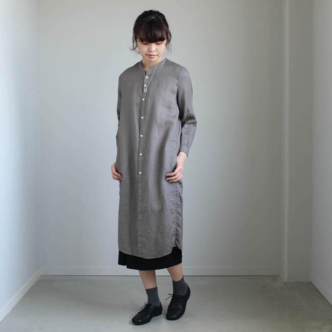 160412_style11_04