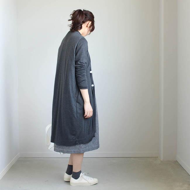 160419_style04_03