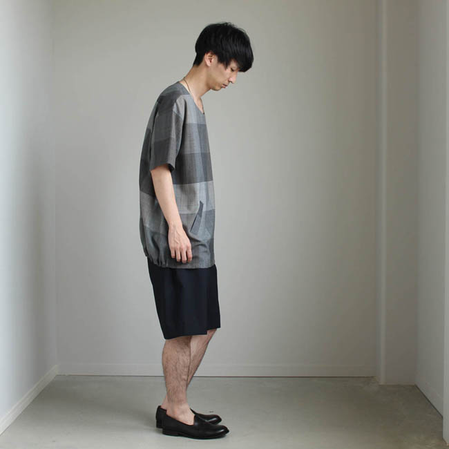 160419_style05_02