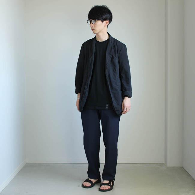 160419_style06_01