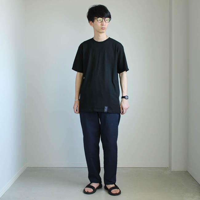 160419_style06_03