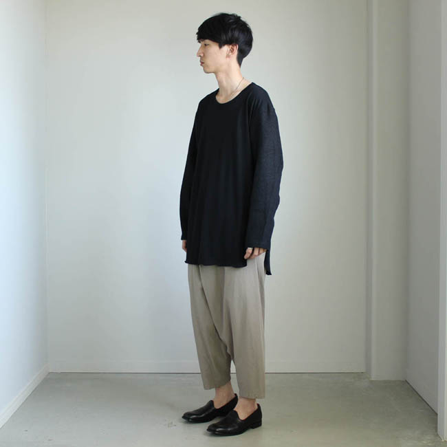 160423_style02_03