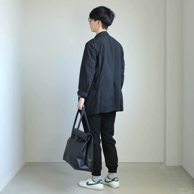 160423_style03_03