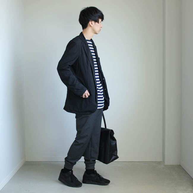 160426_style02_01
