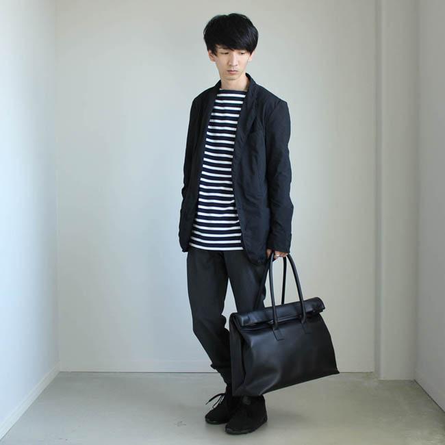 160426_style02_03