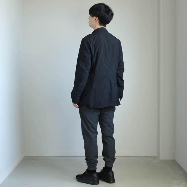 160426_style02_04