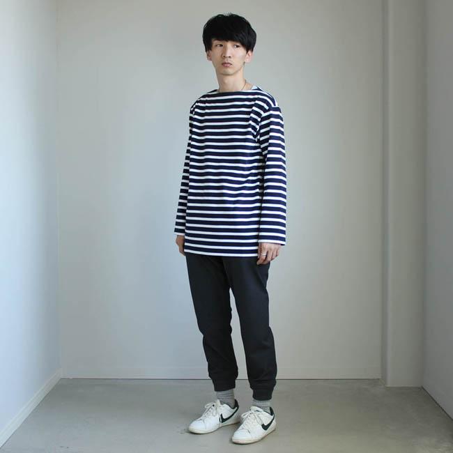 160426_style02_05
